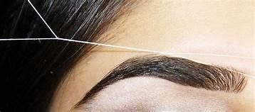 epileren met touw