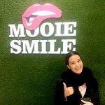 mooiesmile_klant10