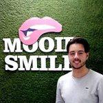 mooiesmile_klant2