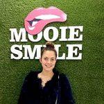 mooiesmile_klant6