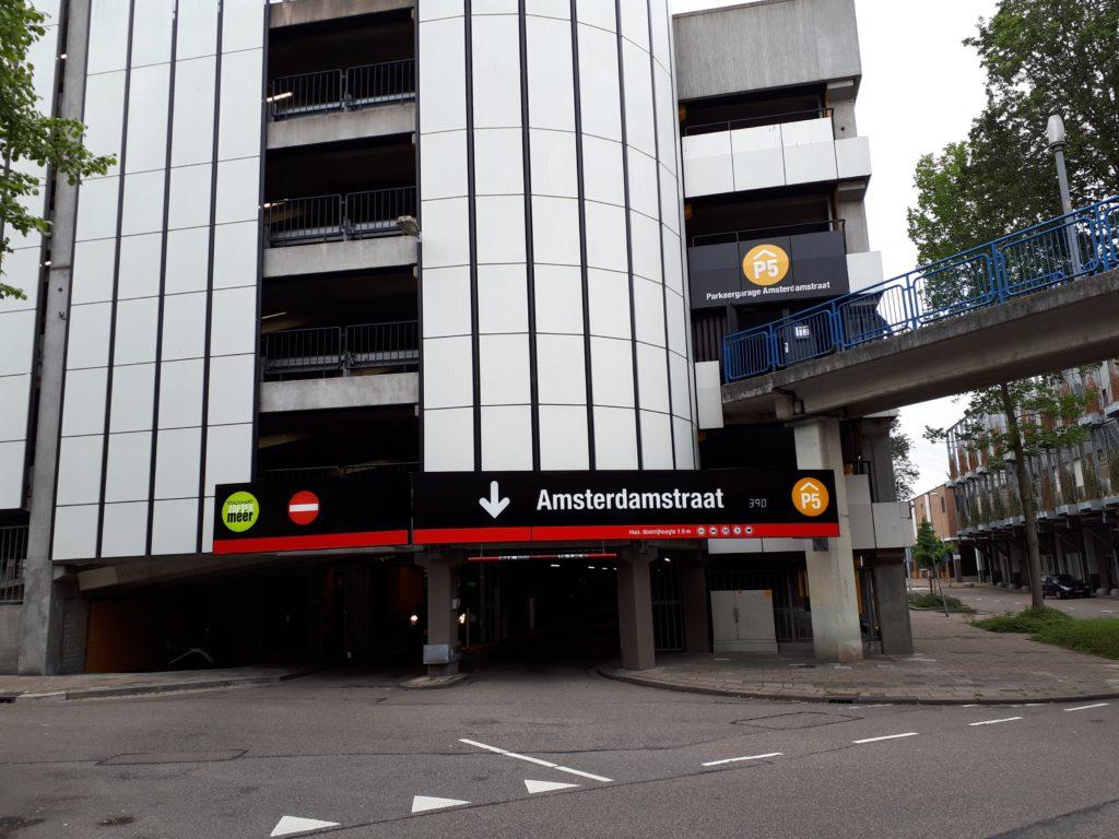 p5-parkeren-zoetermeer