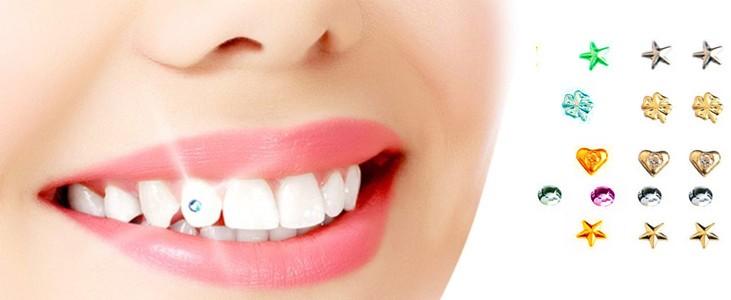 tanden crystal